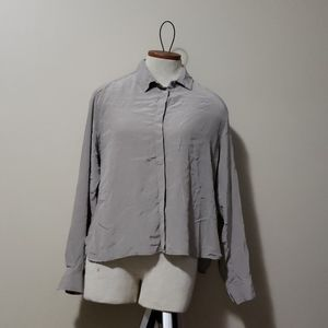 Judith& Charles Blouse